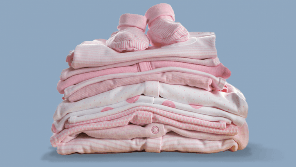 Packing For Your Maternity Stay